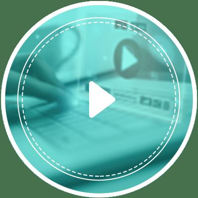 Behazin Pain Clinic | کلینیک درد بهآذین