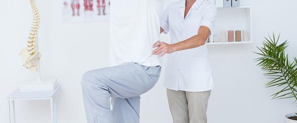 treatment-of-tail-pain | درد دنبالچه